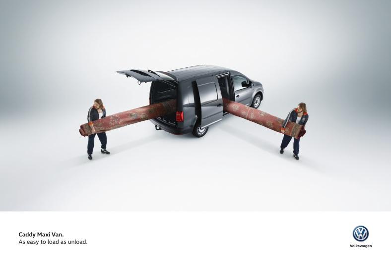 volkswagen-caddy-maxi-van-easy-print-382330-adeevee