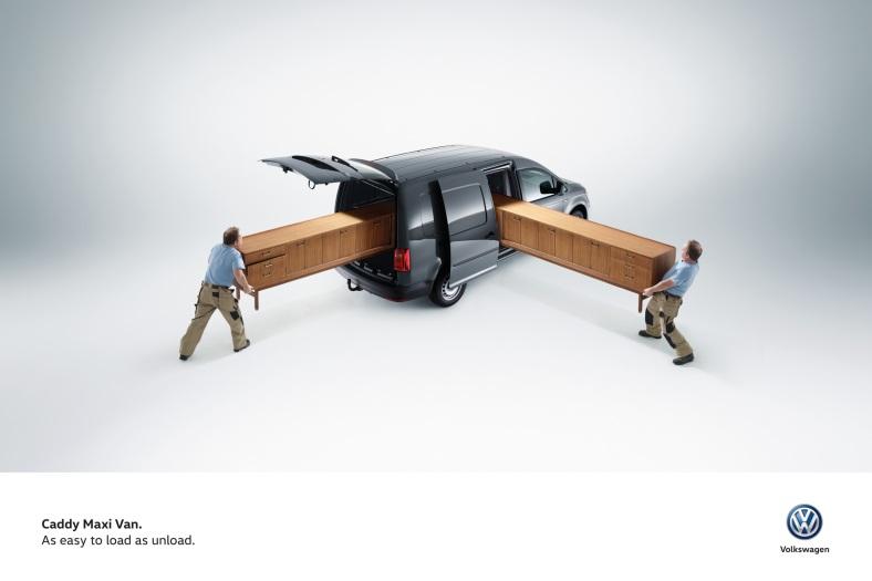 volkswagen-caddy-maxi-van-easy-print-382331-adeevee