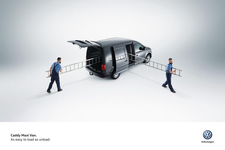 volkswagen-caddy-maxi-van-easy-print-382332-adeevee